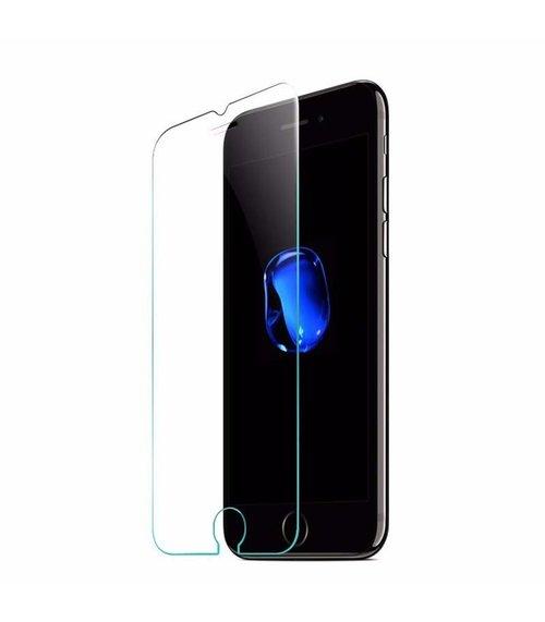 folie-de-sticla-0-26-mm-tempered-glass-pentru-iphone-7-6188-2.jpeg