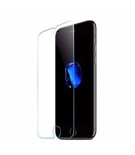 Folie de sticla 0.26 mm - Tempered Glass - pentru iPhone 7 Plus/iPhone 8 Plus