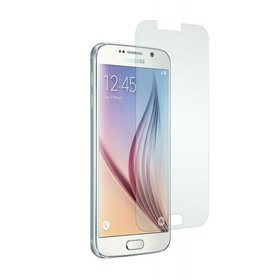 Folie de sticla 0.33 mm - Tempered Glass - pentru Galaxy S6