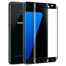 Folie de sticla PREMIUM pentru Galaxy S7
