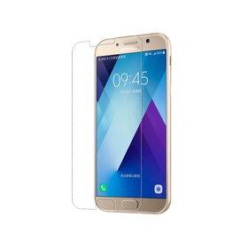 Folie de sticla PREMIUM pentru Galaxy A5 2015