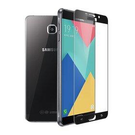 Folie de sticla PREMIUM pentru Galaxy A5 (2017)