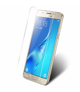 Folie de sticla 0.26 mm - Tempered Glass - pentru Galaxy J5 (2015)
