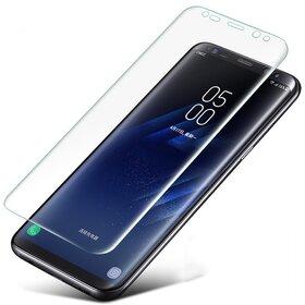 Folie de sticla PREMIUM pentru Galaxy S9+