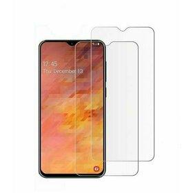 Folie de sticla - Tempered Glass - Transparenta pentru Huawei Nova 5 / Honor 20 / Honor 20S