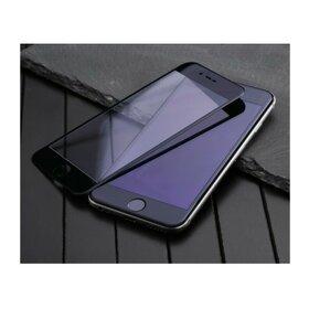 Folie PET Premium pentru iPhone 6/6s Black