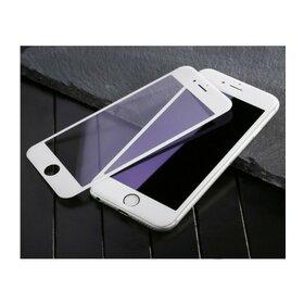 Folie PET Premium pentru iPhone 6/6s