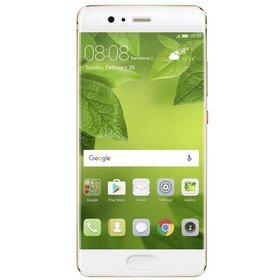 Folie PET Premium pentru Huawei P10