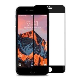 Folie Premium pentru iPhone 5/5s/SE