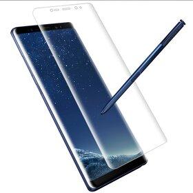 Folie PREMIUM pentru Galaxy Note 8