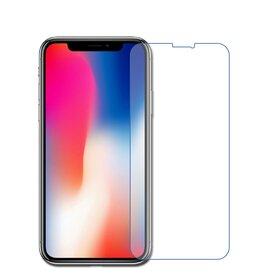 Folie Premium Transparenta pentru iPhone X