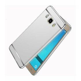 Husa 3 in 1 luxury pentru Galaxy J7 (2016)