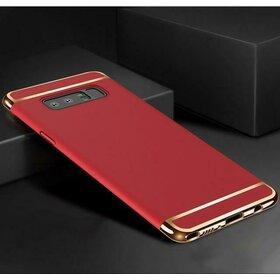 Husa 3 in 1 Luxury pentru Galaxy S10