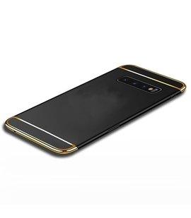Husa 3 in 1 Luxury pentru Galaxy S10e