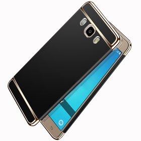 Husa 3 in 1 Luxury pentru J5 2015