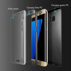 Husa 360 pentru Galaxy S6