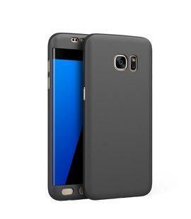 Husa 360 pentru Galaxy S7