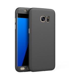 Husa 360 pentru Galaxy S7 Edge