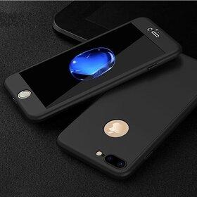 Husa 360 pentru iPhone 7 Plus