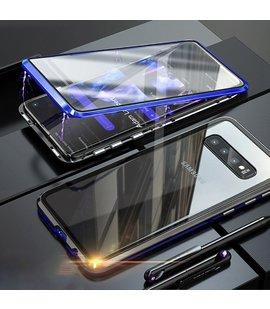 Husa 360 Magnetica pentru Galaxy S10
