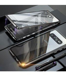 Husa 360 Magnetica pentru Galaxy S10 Plus