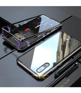 Husa 360 Magnetica pentru Huawei P20 Lite