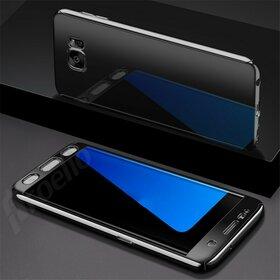 Husa 360 Mirror pentru Galaxy S7