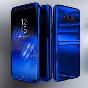 Husa 360 Mirror pentru Galaxy S8