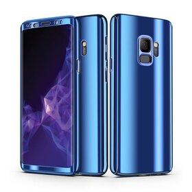 Husa 360 Mirror pentru Galaxy S9 Plus