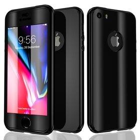 Husa 360 Mirror pentru iPhone 5/5s/SE