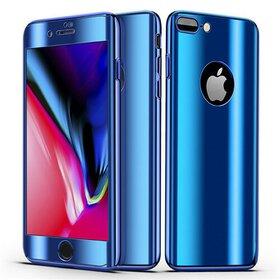Husa 360 Mirror pentru iPhone 7 Plus