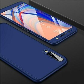 Husa 360 pentru Galaxy A50