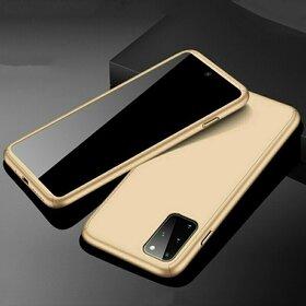 Husa 360 pentru Galaxy A51