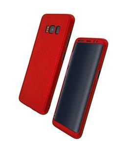 Husa 360 pentru Galaxy S8 Plus