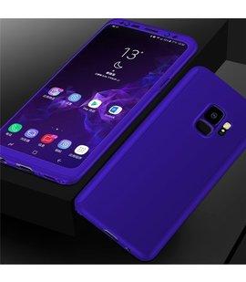 Husa 360 pentru Galaxy S9 Plus