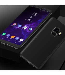 Husa 360 pentru Galaxy S9