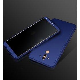 Husa 360 pentru Huawei Mate 10