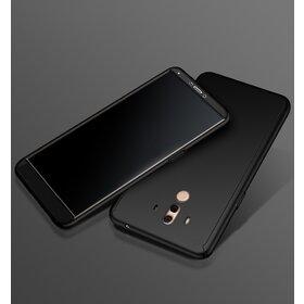 Husa 360 pentru Huawei Mate 10 Black
