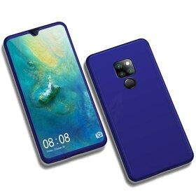 Husa 360 pentru Huawei Mate 20