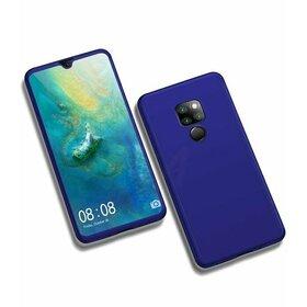 Husa 360 pentru Huawei Mate 20X
