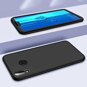 Husa 360 pentru Huawei P Smart Z