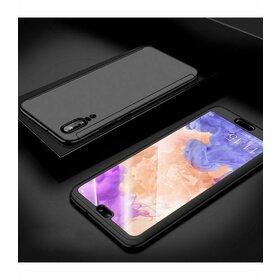 Husa 360 pentru Huawei P20