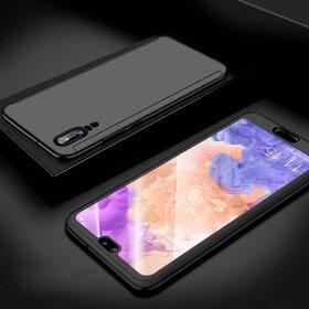 Husa 360 pentru Huawei P20 Pro
