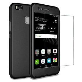Husa 360 pentru Huawei P9 Lite