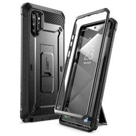 Husa 360 Supcase UNICORN BEETLE PRO cu prindere pe curea pentru Samsung Galaxy Note 10 Plus