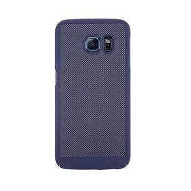 Husa Air cu perforatii pentru Galaxy S6 Edge