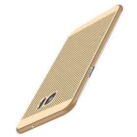 Husa Air cu perforatii pentru Galaxy S7