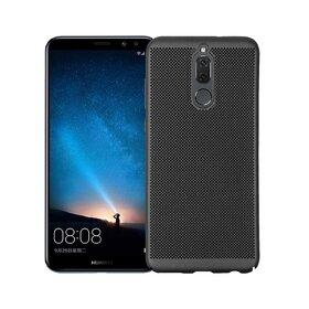 Husa Air cu perforatii pentru Huawei Mate 10 Lite