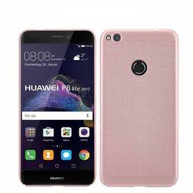 Husa Air cu perforatii pentru Huawei P8 Lite (2017)