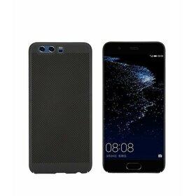 Husa Air cu perforatii pentru Huawei P9